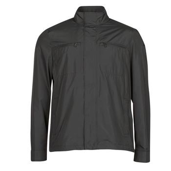 Kleidung Herren Jacken Geox JHARROD