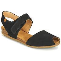 Schuhe Damen Sandalen / Sandaletten El Naturalista STELLA