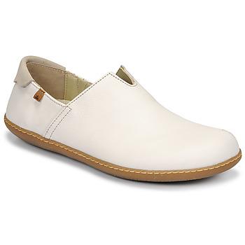 Schuhe Slip on El Naturalista EL VIAJERO