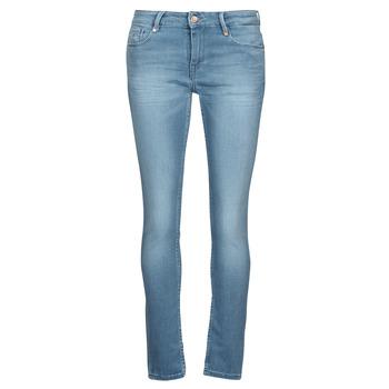 Vêtements Femme Jeans slim Kaporal LUCE