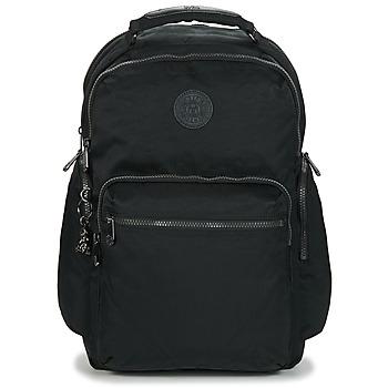 Taschen Rucksäcke Kipling OSHO