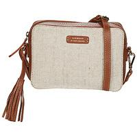 Taschen Damen Umhängetaschen Loxwood 3634JT-NATURAL Beige