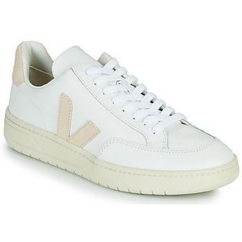 Chaussures Baskets basses Veja V-12
