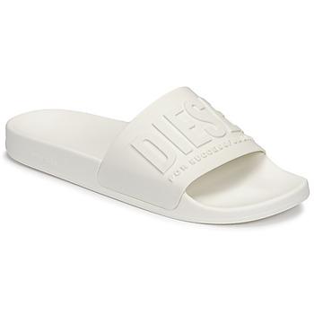 Chaussures Homme Claquettes Diesel CLAIROMNI