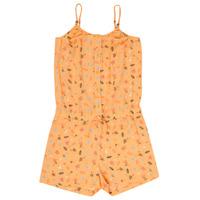 Abbigliamento Bambina Tuta jumpsuit / Salopette Name it NKFDILLA