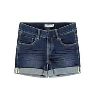 Abbigliamento Bambina Shorts / Bermuda Name it NKFSALLI