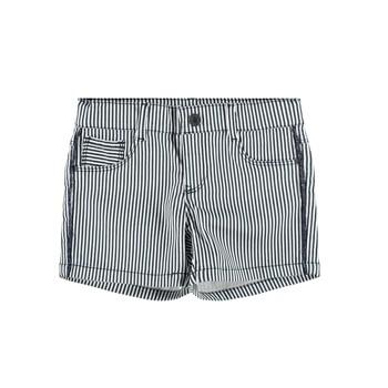 Vêtements Fille Shorts / Bermudas Name it NKFSALLI