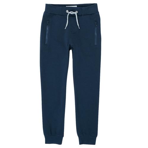Abbigliamento Bambino Pantaloni da tuta Name it NKMHONK