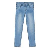 Abbigliamento Bambino Jeans slim Name it NKMTHEO