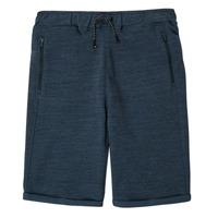 Vêtements Garçon Shorts / Bermudas Name it NKMSCOTTT