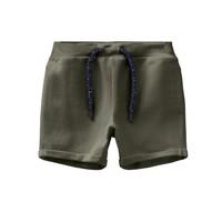 Vêtements Garçon Shorts / Bermudas Name it NMMVASSE