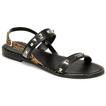 Schuhe Damen Sandalen / Sandaletten Replay NAIROBI