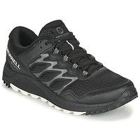 Chaussures Homme Multisport Merrell WILDWOOD GTX