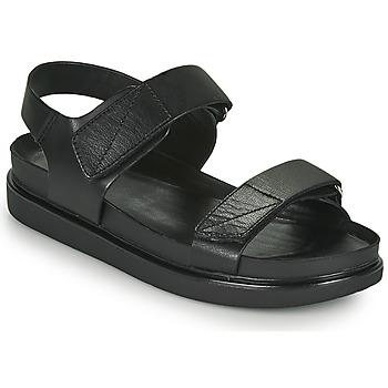 Schuhe Damen Sandalen / Sandaletten Vagabond Shoemakers ERIN
