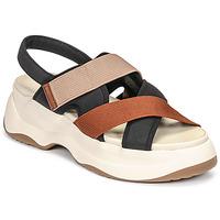 Chaussures Femme Sandales et Nu-pieds Vagabond Shoemakers ESSY