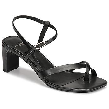 Schuhe Damen Sandalen / Sandaletten Vagabond Shoemakers LUISA