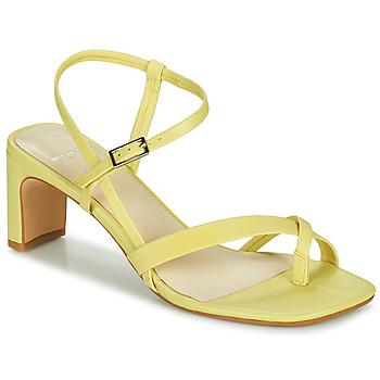 Chaussures Femme Sandales et Nu-pieds Vagabond Shoemakers LUISA