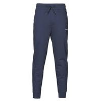 Vêtements Homme Pantalons de survêtement HUGO DIBEX