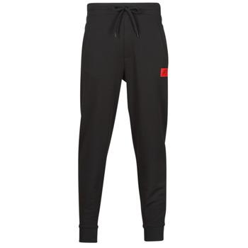 Vêtements Homme Pantalons de survêtement HUGO DOAK