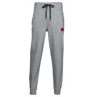 Abbigliamento Uomo Pantaloni da tuta HUGO DOAK