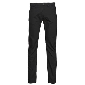 Abbigliamento Uomo Jeans slim HUGO HUGO