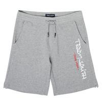 Abbigliamento Bambino Shorts / Bermuda Teddy Smith S-MICKAEL