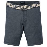 Abbigliamento Bambino Shorts / Bermuda Teddy Smith STATON CHINO
