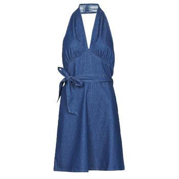 Vêtements Femme Robes courtes Molly Bracken EL902P21
