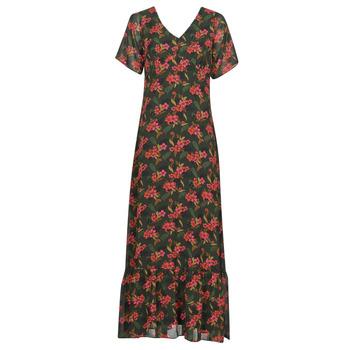 Vêtements Femme Robes longues Molly Bracken PL192P21