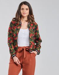 Vêtements Femme Vestes / Blazers Molly Bracken PL195P21