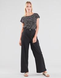 Vêtements Femme Pantalons fluides / Sarouels Molly Bracken EF1424P21