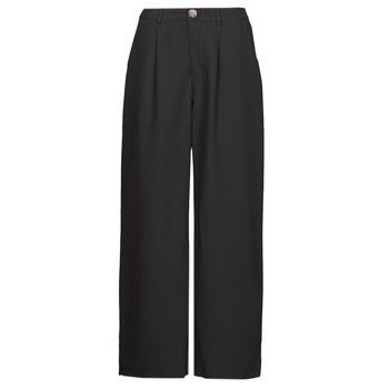 Kleidung Damen Fließende Hosen/ Haremshosen Molly Bracken EF1424P21