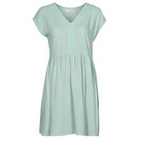 Vêtements Femme Robes courtes Molly Bracken G801E21