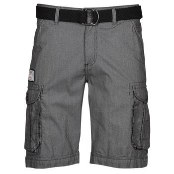 Vêtements Homme Shorts / Bermudas Oxbow N1ORPEK