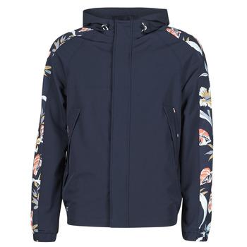 Abbigliamento Uomo Giacche / Blazer Oxbow N1JIMM