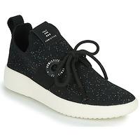 Schuhe Herren Sneaker Low Armistice VOLT ONE