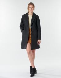 Vêtements Femme Manteaux Only ONLNATALIA