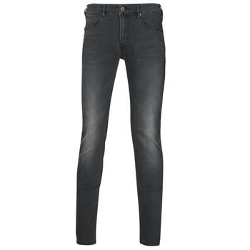 Vêtements Homme Jeans slim Scotch & Soda FALLEN