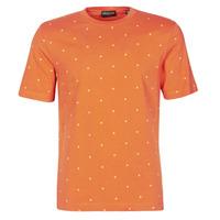 Vêtements Homme T-shirts manches courtes Scotch & Soda 160854