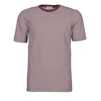 Abbigliamento Uomo T-shirt maniche corte Scotch & Soda 160847