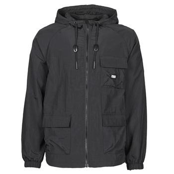 Vêtements Homme Coupes vent Urban Classics TB4125