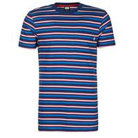 Abbigliamento Uomo T-shirt maniche corte Urban Classics TB4136