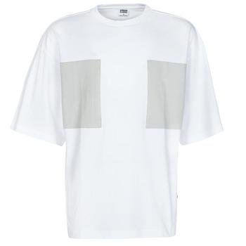 Vêtements Homme T-shirts manches courtes Urban Classics TB4126