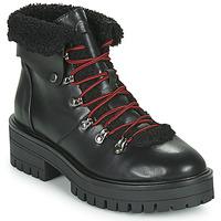 Chaussures Femme Boots Emmshu ESIDAVER