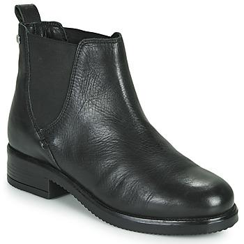 Schuhe Damen Boots Musse & Cloud PRITI