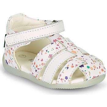Schuhe Mädchen Sandalen / Sandaletten Kickers BIGFLO-2