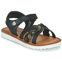 Schuhe Mädchen Sandalen / Sandaletten Kickers BETTYL