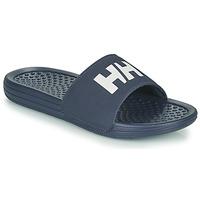 Chaussures Homme Claquettes Helly Hansen H/H SLIDE