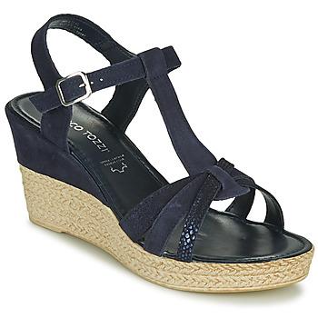Chaussures Femme Sandales et Nu-pieds Marco Tozzi ANNA