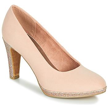 Chaussures Femme Escarpins Marco Tozzi AMMELI